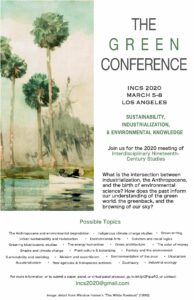 Click here for conference site
